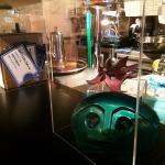 ペルソナストーカー倶楽部コラボカフェ「PSCカフェ」が東京・渋谷に期間限定オープン