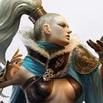 【G-STAR 2014】シリーズ最新作『リネージュ エターナル』はハクスラMMORPGに!その特徴とストーリーをお届け