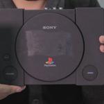 「ネジコン」「ポケステ」「黒ステ」・・・懐かしの初代プレイステーション周辺機器を振り返る映像公開