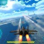 中国空軍、初のゲームをリリース 戦闘機パイロットになって栄誉ある称号を目指す
