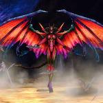『FF エクスプローラーズ』魔石でトランスすると、エアリスやティファにも ─ 新たな召喚獣の詳細も