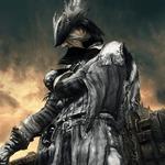 PS4『ブラッドボーン』新キャラ「古狩人デュラ」や武器「仕込み杖」などの新情報が公開
