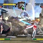 【PS Vitaダウンロード販売ランキング】新作『電撃文庫 FIGHTING CLIMAX』は2位、『ハナヤマタ よさこいLIVE!』は8位という結果に(11/21)