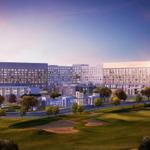 セガサミー、韓国でカジノリゾートの建設を開始・・・総投資額は1370億円
