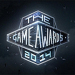 「The Game Awards 2014」の各部門ノミネート作品が発表 ― GOTYには『ベヨネッタ2』や『ダークソウルII』の名も