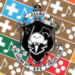 ゲーム専門のフルオーケストラ「JAGMO」、全国ツアーが決定!『FF』のオリジナル編曲楽曲が見所
