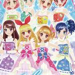 テレビ東京HD、アニメ事業は「アイカツ!」が好調…「妖怪ウォッチ」の海外展開も開始