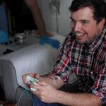ゲームと連動した採血周辺機器、Kickstarterでプロジェクト差し止めに