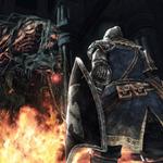 PS4/Xbox One向け『DARK SOULS II』が発表!現行版の無償アップデートや新規要素も明らかに