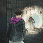 『バイオハザード リベレーションズ2』クレアとモイラのコンビネーション解説動画が公開