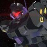 『ガンダムブレイカー2』「Ez8」に「ジェスタ」、「ローゼン・ズール」の参戦が明らかに! 近接武器も紹介