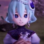 Wii U/3DS『ロデア・ザ・スカイソルジャー』映像が初公開!物語の片鱗から大空を駆けめぐる戦闘シーンまで