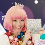 冬の「New 3DS」CMにもきゃりーぱみゅぱみゅが登場!ポケモンやスマブラを一言コメントで紹介
