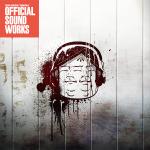 「Officail Sound Works」ジャケットの画像