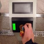 サムスのamiiboでモスクワ地下鉄改札が通れた? 海外ネットユーザーの間で飛び交う噂の真相は…