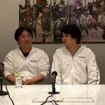 レベルファイブ、PS4へのタイトルリリースを示唆 ─ 日野晃博氏「『白騎士』を超えるものを」など発言