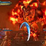 『FF』の世界観を踏襲したアクションRPG『ファイナルファンタジー エクスプローラーズ』の画像