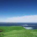 『風雨来記3』追加要素となる冬の北海道や新ヒロインなど、旅情感溢れる魅力が到着の画像