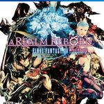 PS3/PS4『FF14』を無料で試すチャンス!12月24日からフリートライアルが開始