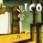 ICO~霧の中の旋律~の画像