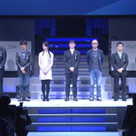 【PS Awards 2014】ユーザーチョイス賞は『BF4』『Destiny』『inFAMOUS SS』などが受賞