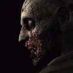 【PS3ダウンロード販売ランキング】『biohazard HD REMASTER』2位獲得、デラックス版『ドラゴンエイジ:インクイジション』が初登場ランクイン(12/3)