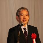 【FOST20週年講演】20週年を迎えたプレイステーション、盛田プレジデントが語る未来