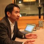 【オールゲームニッポン】ゲームプロデューサー安田善巳氏とゲームアナリスト平林久和氏による