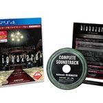 PS4/Xbox One/PC『バイオハザード HDリマスター』のDL販売が決定、1080pへの更なる進化