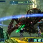 【PS Vitaダウンロード販売ランキング】首位は『ファンタシースター ノヴァ』、『Fate/hollow ataraxia』初登場3位ランクイン(12/5)