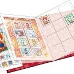 「妖怪ウォッチ」切手が発売決定!ホルダー、シールコレクション、ポストカードもセットに