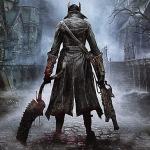 【TGA 14】フロム・ソフトウェアのPS4新作『Bloodborne』の最新プレイ映像が披露