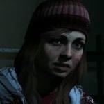 【TGA 14】洋画テイストなPS4向け新作ホラー『Until Dawn』殺人鬼からの逃走を描く最新トレイラー