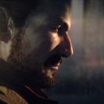 【PSX】『バイオハザード リべレーションズ2』PS Vita版が海外向けに発表