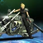 【PSX】PS4版『FF7』がリリース決定