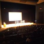 ゲームクリエイターの講演から3DCGコンテスト、企業のブース出展など、さまざまな魅力がつまったデジタルコンテンツ博覧会NAGOYAが開催