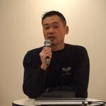 「運が悪い」人間ほど成功する・・・稲船敬二氏が語るゲームクリエイター人生