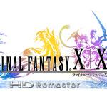 PS4版『FF10/10-2 HD』『FF7』が2015年春に発売決定