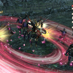 【PS Vitaダウンロード販売ランキング】『戦国無双 Chronicle 3』が初登場3位、『ニセコイ ヨメイリ!?』は8位へ(12/12)