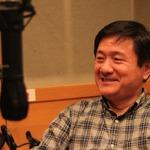 角川ゲームス社長の安田氏が台湾メディアのバハムートに語った、アジア展開の戦略とは