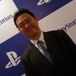 「All for Gamer」中国市場にプレイステーションが遂に参入―SCEJA織田氏インタビュー