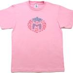 Amazon限定「星のカービィ Tシャツ」が登場、TGS2014で販売されたTシャツの色違いVer.の画像