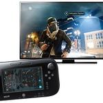 【Wii Uダウンロード販売ランキング】『ポケモンピンボール ルビー&サファイア』7位、『ウォッチドッグス』初登場13位ランクイン(12/15)