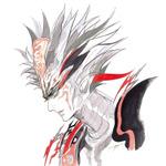佐賀でもスマホでもないサガ最新作『SAGA2015』がPS Vita向けに発表