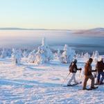 フィンランド政府観光局主催『Angry Birds On Finn Ice』プレスツアーに参加―アングリーバード生誕の地を尋ねて