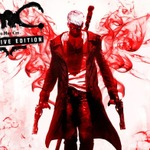 海外で『DmC: Definitive Edition』がPS4/Xbox One向けに発表