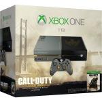 Amazon、Xbox Oneの「CoD リミテッド エディション」を20%OFFで販売 ─ 12月19日限定のタイムセールにて