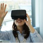 楽天トラベル、VR HMDを使用した「実写ベース没入型VR」を観光分野で展開