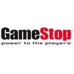 【今日のゲーム用語】「GameStop」とは ─ 世界15ヶ国へ展開しているゲーム専門店チェーン