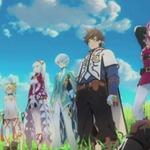 『テイルズ オブ ゼスティリア』スレイたちが辿る旅路が垣間見える、アニメやバトルも含めた最新PV公開